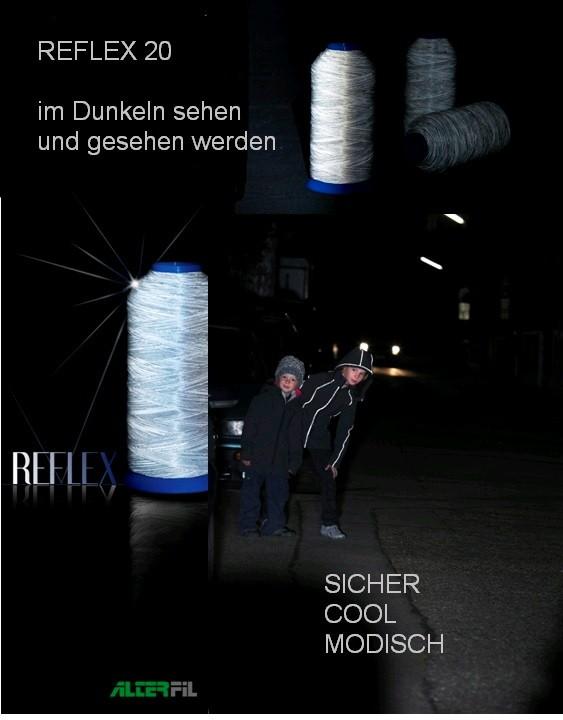 REFLEX-Collage-bearbeitet